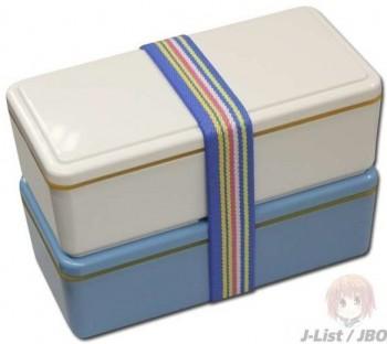 box_large_bento_a82