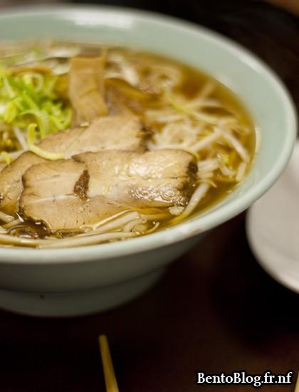 shio lamen restaurant japonais