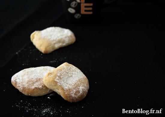Biscuits, sablés, cookies : la bible des tout petits gâteaux Martha Stewart