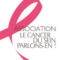 Cancer du sein octobre rose