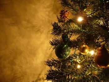 fond d'écran Noël