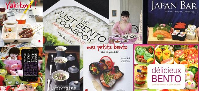 cadeaux noel livre cuisine