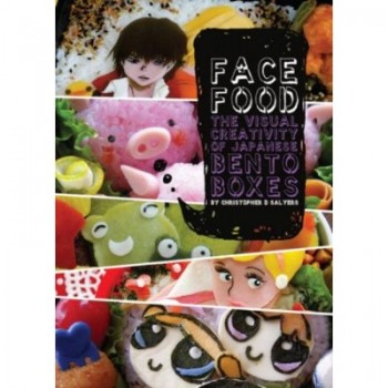 face food bento livre