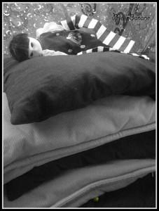 Projet Photo 52 Dormir