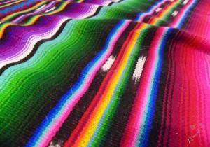 Projet Photo 52 texture