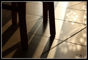 Projet Photo 52 ombres