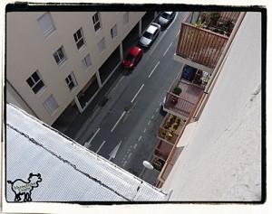 Projet Photo 52 en hauteur