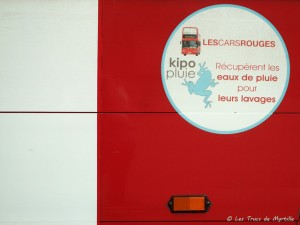 Projet Photo 52 rouge