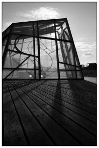 Projet Photo 52 transparence