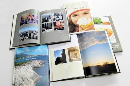 Livre photo photographie