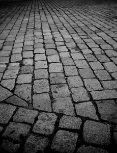 Projet Photo 52 Lignes