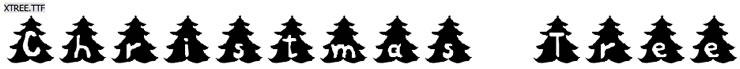 Ecriture carte Noel