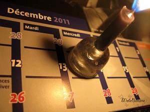 Projet Photo 52 Mémoire