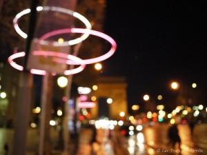 Projet Photo 52 Illumination