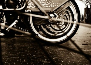 Projet Photo 52 Cycle