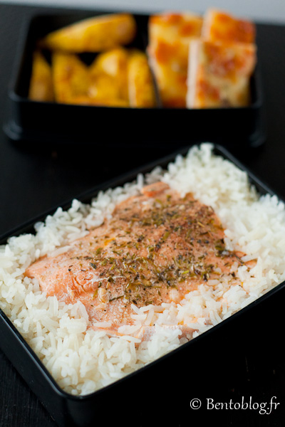 bento-saumon-1