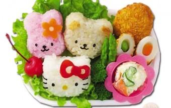 Sushi, maki, onigiri : comment les réaliser sans les rater !