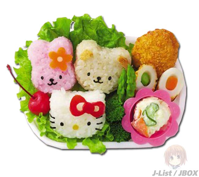 hello_kitty_onigiri_bento