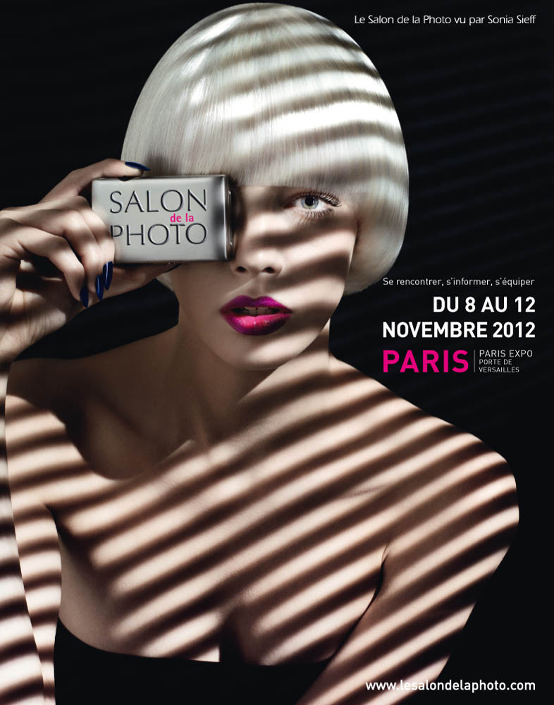 salon-photo-paris-2012