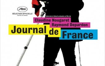 Le-journal-de-France-Raymond-Depardon