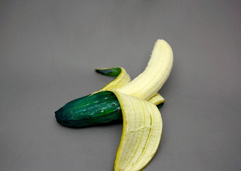 nourriture-peinture-04