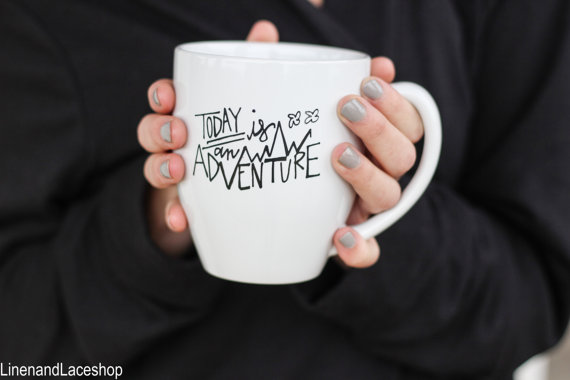 mug etsy shopping